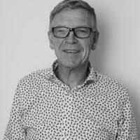 Willem van der Voort